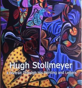 Hugh Stollmeyer book
